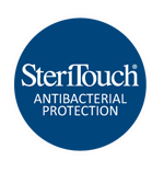 Paragon Steritouch Anti-Bacterial Finish