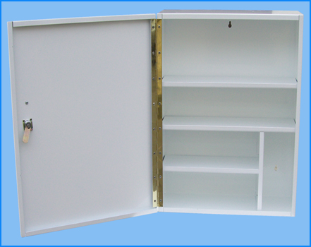 Ex-Large First Aid Cabinet